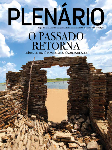 Revista Plenário Jan-Fev 2018