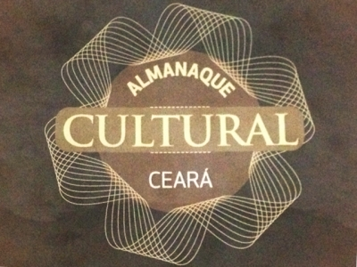 Almanaque Cultural destaca proposta do Movimento das Mulheres do Legislativo