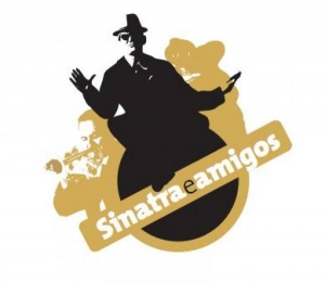 "Sinatra e Amigos apresenta canções do disco ""Some Nice Things I've Missed"""